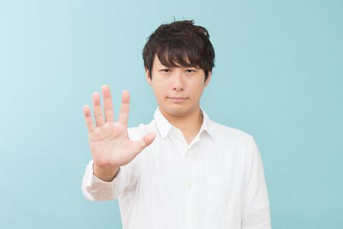 スーパータダライズ 効果 口コミ 副作用