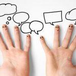 タダリフトの効果は世界的に有名!?使用者の口コミや、副作用まで調査!